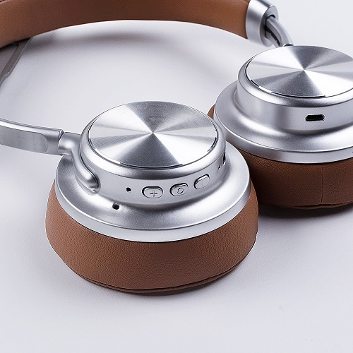 LITO High Quality Wireless Earphone